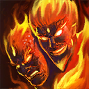 T_Agni_Infernal_Icon