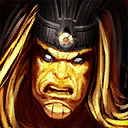 T_Cabrakan_BlackGold_Icon