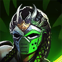 T_Kali_Alien_Icon