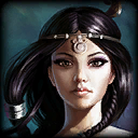 T_NuWa_WaterDancer_Icon