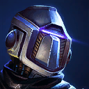 T_Rama_Scifi_Icon