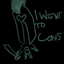 T_Ares_Convention2015_Icon