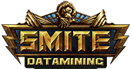 Smite Datamining Memories #3 Siege Mode, Horde Mode, Cacodemon