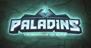 Paladins OB 58 Datamining – Vanguard, Lazarus, Churchill and Talus